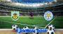 Prediksi Bola Burnley Vs Leicester 19 Januari 2020