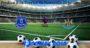 Prediksi Bola Everton Vs Newcastle 22 Januari 2020