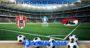 Prediksi Bola FC Oss Vs AZ Alkmaar 22 Januari 2020