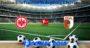 Prediksi Bola Frankfurt Vs Augsburg 8 Februari 2020