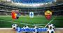 Prediksi Bola Genoa Vs Roma 20 Januari 2020