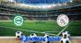 Prediksi Bola Gronigen Vs Ajax 26 Januari 2020