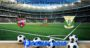 Prediksi Bola Levante Vs Leganes 8 Februari 2020