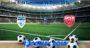 Prediksi Bola Limonest Vs Dijon 29 Januari 2020