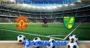 Prediksi Bola Man United Vs Norwich 11 Januari 2020