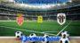 Prediksi Bola Monaco Vs Angers 5 Februari 2020