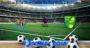 Prediksi Bola Newcastle Vs Norwich 1 Febuari 2020