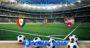 Prediksi Bola Osasuna Vs Levante 25 Januari 2020