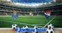Prediksi Bola Porto Vs Gil Vicente 30 Januari 2020