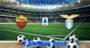 Prediksi Bola Roma Vs Lazio 27 Januari 2020