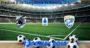 Prediksi Bola Sampdoria Vs Brescia 12 Januari 2020