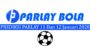 Prediksi Parlay Bola 11 dan 12 Januari 2020