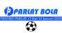 Prediksi Parlay Bola 15 dan 16 Januari 2020