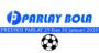 Prediksi Parlay Bola 29 dan 30 Januari 2020