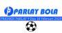 Prediksi Parlay Bola 9 dan 10 Februari 2020