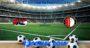 Prediksi Bola AZ Alkmaar Vs Feyenoord 9 Februari 2020