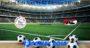 Prediksi Bola Ajax Vs AZ Alkmaar 2 Maret 2020