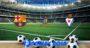 Prediksi Bola Barcelona Vs Eibar 22 Februari 2020