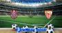 Prediksi Bola CFR Cluj Vs Sevilla 21 Februari 2020