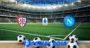 Prediksi Bola Cagliari Vs Napoli 17 Februari 2020