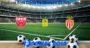 Prediksi Bola Dijon Vs Monaco 23 Februari 2020