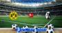 Prediksi Bola Dortmund Vs Freiburg 29 Februari 2020