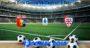 Prediksi Bola Genoa Vs Cagliari 9 Februari 2020