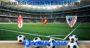 Prediksi Bola Granada Vs Bilbao 6 Maret 2020