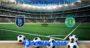 Prediksi Bola Istanbul Vs Sporting 28 Februari 2020