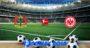 Prediksi Bola Leverkusen Vs Frankfurt 7 Maret 2020