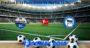 Prediksi Bola Paderborn Vs Hertha 15 Februari 2020