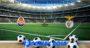 Prediksi Bola Shakhtar Donetsk Vs Benfica 21 Februari 2020