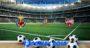 Prediksi Bola Villarreal Vs Levante 16 Februari 2020