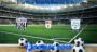 Prediksi Bola West Brom Vs Preston 26 Februari 2020