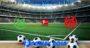 Prediksi Bola Wolfsburg Vs Mainz 24 Februari 2020