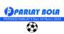 Prediksi Parlay Bola 9 dan 10 Maret 2020