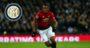 Anthony Martial Pemain MU Ke Empat Incaran Inter Milan