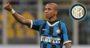 Ashley Young Kerasan Bermain Di Serie A