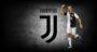 Cristiano Ronaldo Dikabarkan akan Hengkang