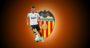 Ferran Torres Menjadi Rebutan Klub Besar Eropa