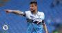 Francesco Acerbi Bek Lazio Incaran The Blues Chelsea