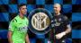 Inter Milan Mencari Kiper Pelapis Handanovic