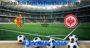 Prediksi Bola Basel Vs Frankfurt 20 Maret 2020