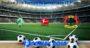 Prediksi Bola Bremen Vs Leverkusen 17 Maret 2020