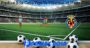 Prediksi Bola Celta Vigo Vs Villarreal 15 Maret 2020