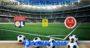 Prediksi Bola Lyon Vs Reims 14 Maret 2020