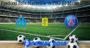 Prediksi Bola Marseille vs PSG 23 Maret 2020