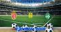 Prediksi Bola Monaco Vs St-Etienne 16 Maret 2020