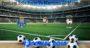 Prediksi Bola Porto Vs Maritimo 22 Maret 2020