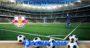 Prediksi Bola RB Leipzig Vs Tottenham 11 Maret 2020